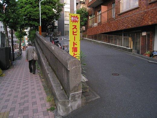 110527_004.jpg