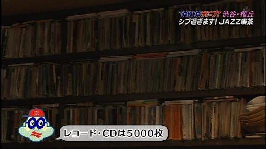 160203_006.jpg