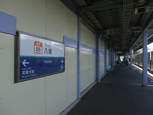 160601_005.jpg
