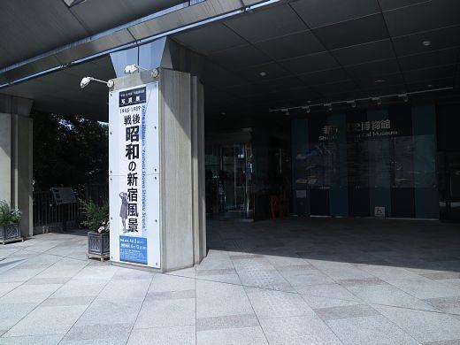 160614_001.jpg